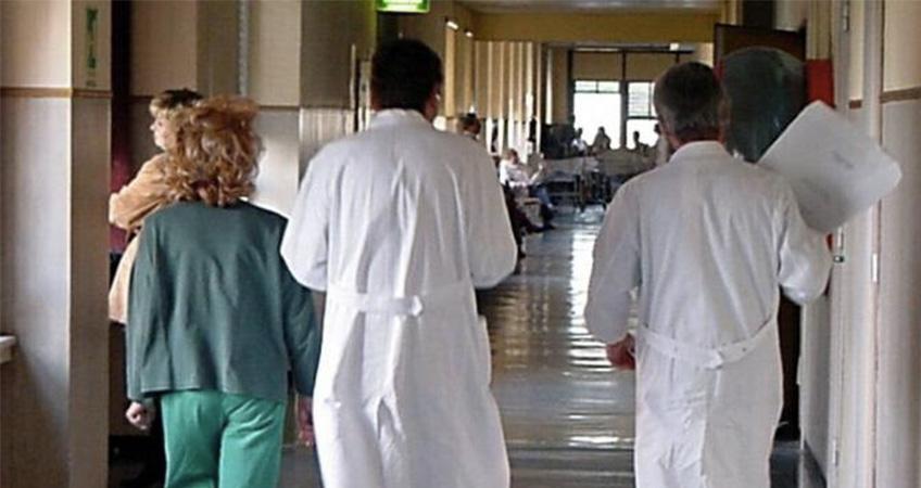 L'Ocse valuta la sanità italiana. Qualità buona, spesa contenuta, personale adeguato