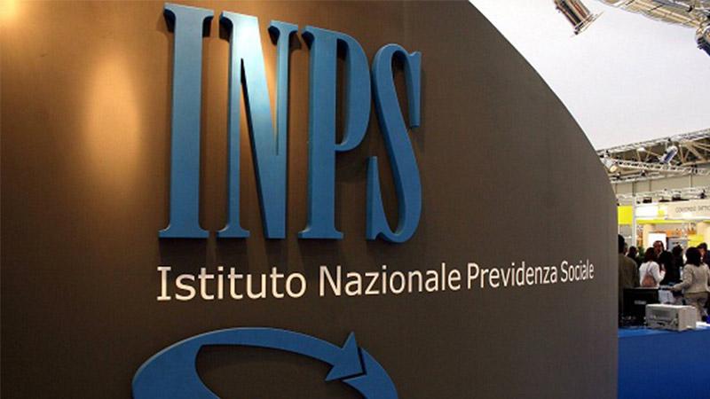 INPS, visite fiscali 2015: cosa cambia? Orari, regole, sanzioni e stipendio per il prossimo anno