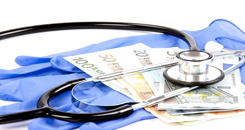 Assicurazioni. Ogni anno 4.163 sinistri sanitari: 66 per ogni ospedale. In testa alle denunce l'errore chirurgico