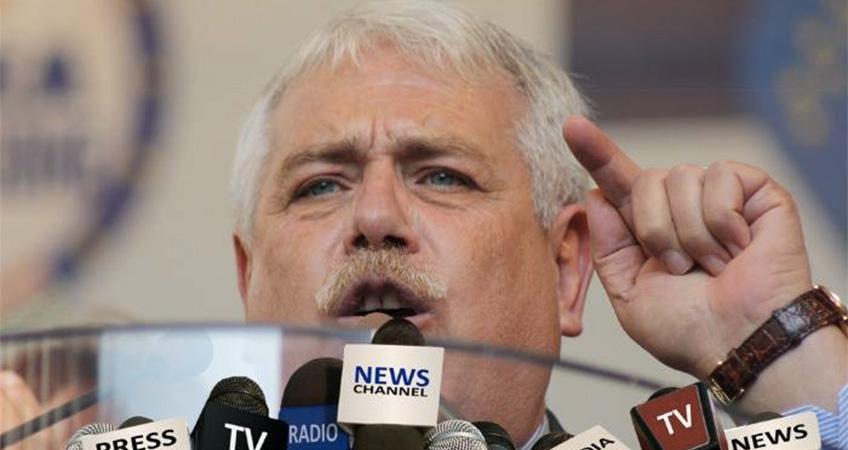 """Election day Rsu, Torluccio (UIL FPL): """"Possono definirsi Casta i lavoratori del Pubblico Impiego?"""