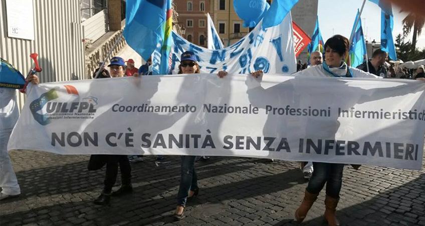 Molti dubbi sulla nuova proposta di Regione Lombardia per calcolo del fabbisogno del personale