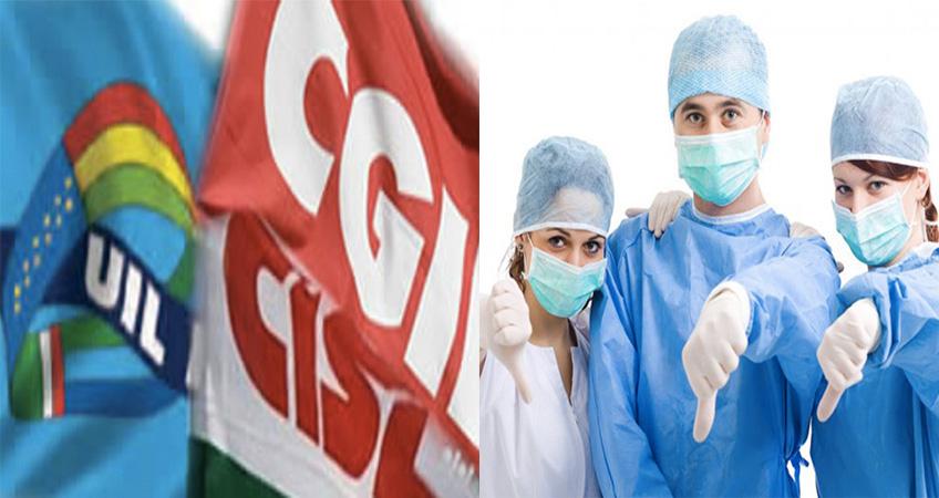 Professioni sanitarie, ancora uno stop sull'implementazione delle competenze