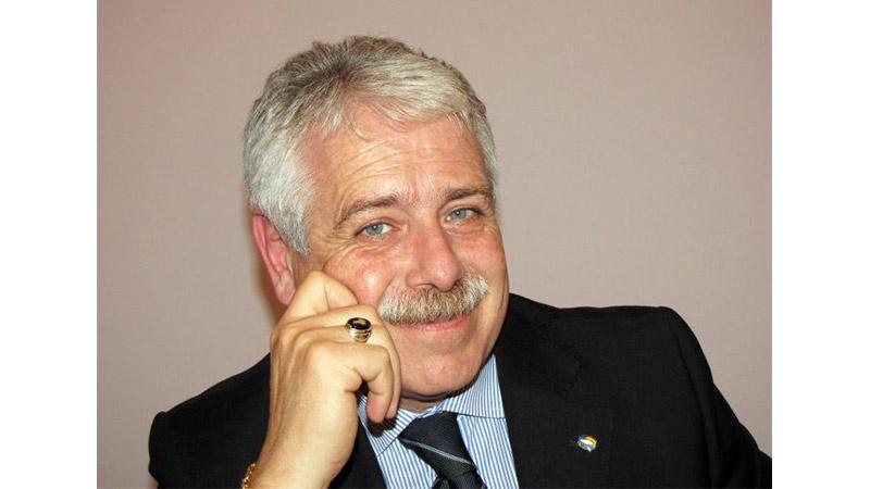 """Giovanni Torluccio (Uil Fpl): """"Il disagio medico è enorme, ma possiamo intervenire"""""""