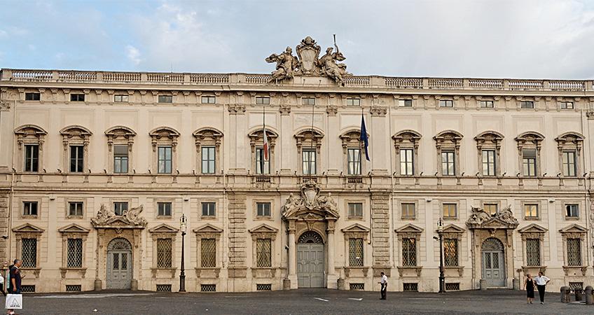 No all'intramoenia per le professioni sanitarie. Consulta boccia la legge della Liguria