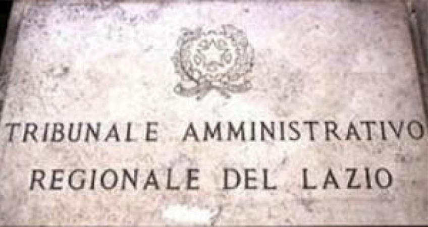Tar Lazio: Bocciata la delibera regionale che affidava a dirigenti delle professioni sanitarie la direzione dell'attività assistenziale