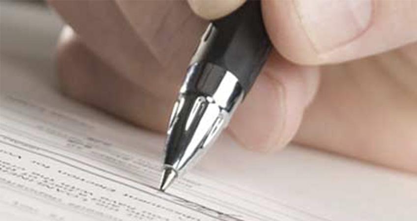 Dipendenti iscritti agli Albi. La tassa la paga la Pubblica Amministrazione