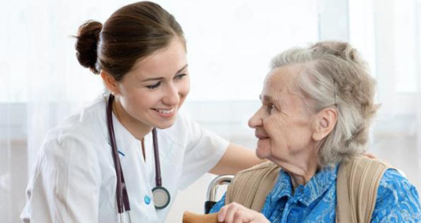 Svizzera. Una proposta di legge multipartitica per dare più ruolo e competenze agli infermieri