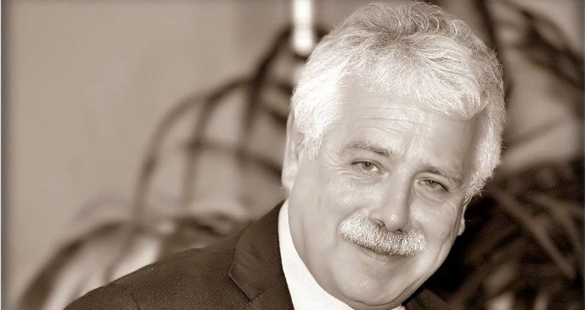 Intervista al nostro Segretario Generale UIL FPL Giovanni Torluccio