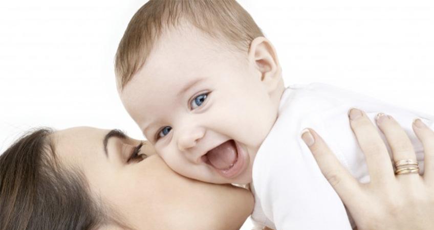 Congedo parentale a ore, circolare esplicativa INPS