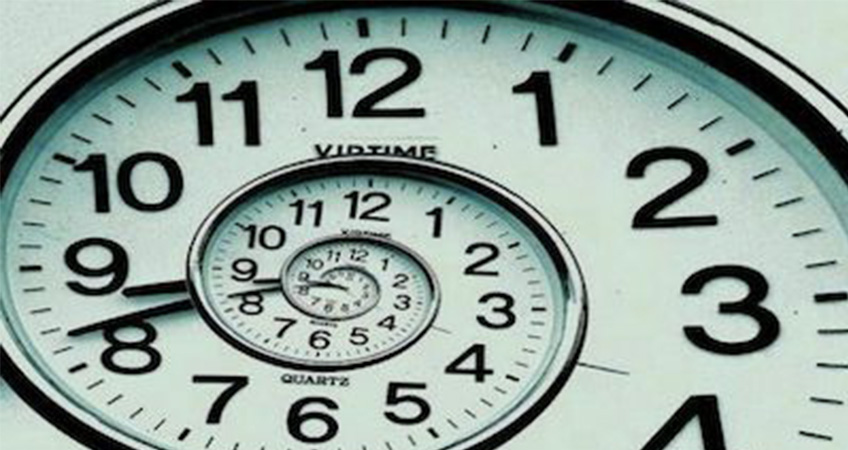 Orario di lavoro. Entrata in vigore e applicazione legge. Aran convoca Sindacati il 10 novembre