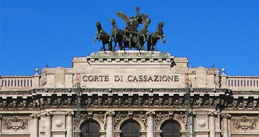 Secondo la Corte di Cassazione l'indennità di turno spetta anche nei riposi compensativi