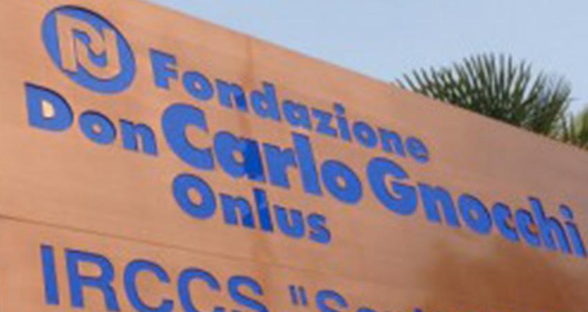 Sanità: Cgil Cisl Uil, risultato straordinario sciopero contro disdetta contratto