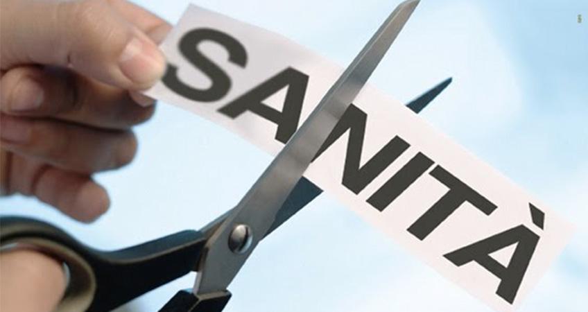 Decreto Lorenzin: a rischio diritto alla salute