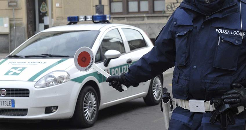Incontro Anci su vertenza Polizia Locale