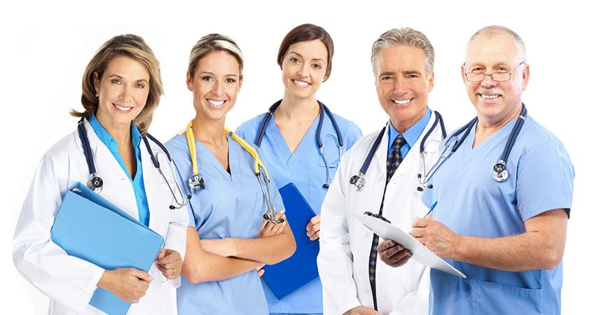 Dirigenza medica, veterinaria e sanitaria. Comitato di settore Regioni/Sanità approva l'Atto d'indirizzo