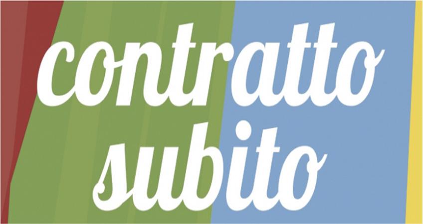 Comunicato Unitario: rilanciare la piena contrattazione nel pubblico impiego