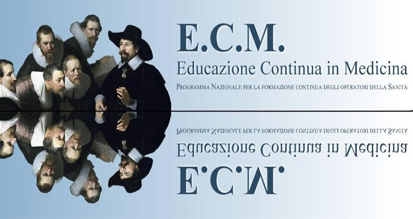 Ecm. Alla Stato Regioni l'Accordo che rinnova la Formazione continua in medicina