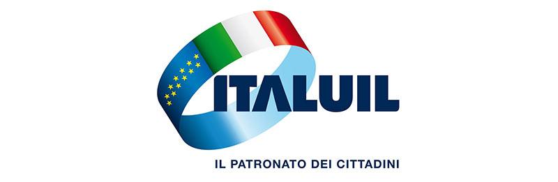 PATRONATO ITAL